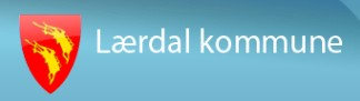 Lærdak kommune