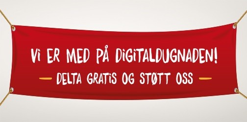 Digipost_bilde