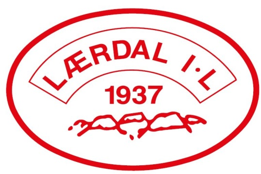 LIL-logo