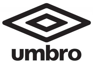 Umbro_logo13